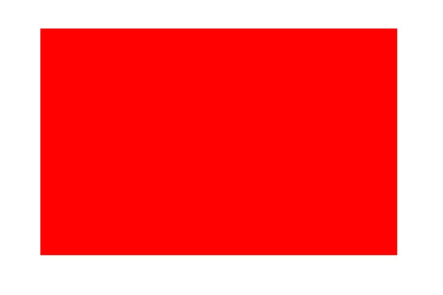 difesa personale Verona - i Numeri 1
