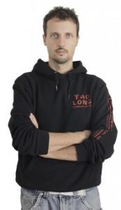 Enrico Luciolli