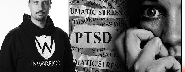 traumi psicologici - Difesa peronale